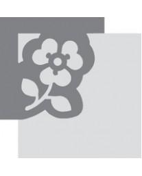 Floral Vine Punch