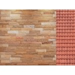Tiles P1333