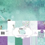 Fairy Dust Paper Pack