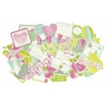 Confetti Collectables