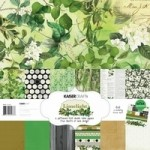 Limelight Paper Pack