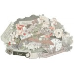 Rosabella Collectables CT951