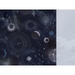 Constellation P2532