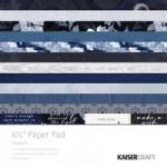 "Stargazer 6.5"" Paper Pad PP1044"