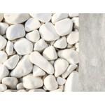Pebbles P2683
