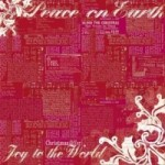 Peace on Earth, Joy to the World