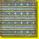 Knight Stripe