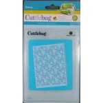 Dawny Embossing Folder